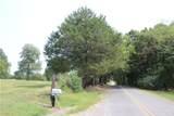 550 Berry Lane - Photo 4