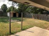 2641 Ruth Avenue - Photo 14