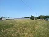 22960 Highway 303 - Photo 1