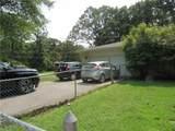 4424 Hickory Lane - Photo 3
