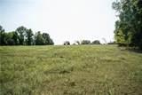 2148 Farm Road 2187 - Photo 30