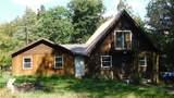 521 Madison 4391 - Photo 1