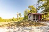 20869 Perry Road - Photo 30