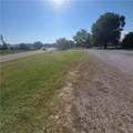 651 Highway 62 - Photo 10