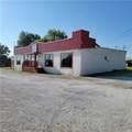 651 Highway 62 - Photo 2