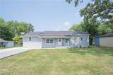 204 Buttry Road - Photo 1
