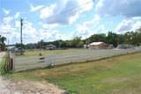 20289 Highway 62 - Photo 23