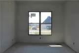 1141 Kaylee Lane - Photo 10