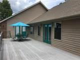 9961 Rainbow Ridge Road - Photo 10