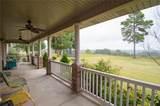 9961 Rainbow Ridge Road - Photo 7