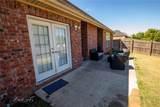 6262 Greens Chapel Road - Photo 27