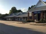 2592 Gregg Avenue - Photo 2