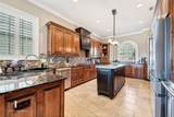 6700 Shadow Valley Road - Photo 10