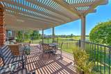6700 Shadow Valley Road - Photo 4
