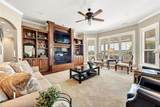 6700 Shadow Valley Road - Photo 8