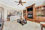 6700 Shadow Valley Road - Photo 9