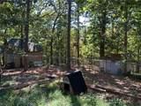16215 Evergreen Circle - Photo 6