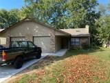 934 Turtle Creek Drive - Photo 1