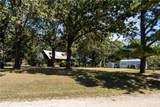 11008 County Road 553 - Photo 29