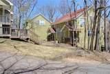 249 Gregg Avenue - Photo 1