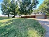 13577 Bethel Blacktop Road - Photo 1