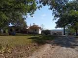 2771 County Road 906 - Photo 2