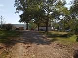2771 County Road 906 - Photo 3