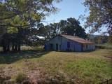 2771 County Road 906 - Photo 7