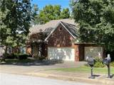 4107 Seminole Drive - Photo 2