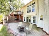 4107 Seminole Drive - Photo 26