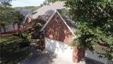 4107 Seminole Drive - Photo 29
