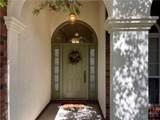 4107 Seminole Drive - Photo 4