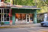 61 Main Street - Photo 1