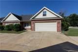 2565 Turtle Creek Drive - Photo 1