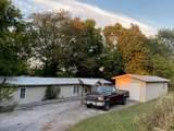 12938 Bryant Way - Photo 1