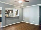 4311 Murfield Drive - Photo 6