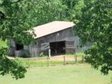 591 County Road 9991 - Photo 27