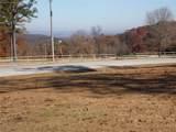 2 Parkcliff Drive - Photo 24