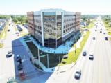 805 Walton Boulevard - Photo 1