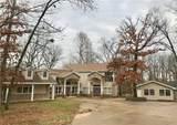 13562 Ridge Lane - Photo 1