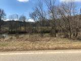 23812 23 Highway - Photo 5