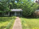 1372 Twin Springs Street - Photo 4