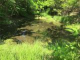 0 Sugar Creek Road - Photo 1
