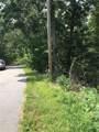 Knebworth Drive - Photo 3