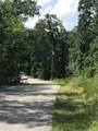 Knebworth Drive - Photo 6