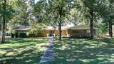 407 N Nelson  Ave - Photo 1