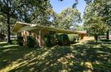 407 N Nelson  Ave - Photo 4
