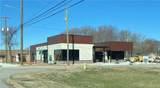 1344 Benton Street - Photo 1