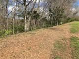 Tract C Stone Mountain Drive - Photo 7