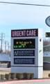 4077 Elm Springs Road - Photo 25